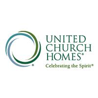 United Church Homes Logo