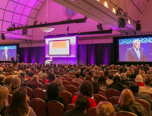 Key Takeaways from One of the Most Informative Conferences on Aging