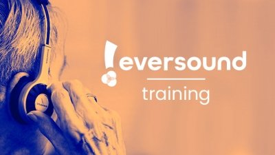 eversound training