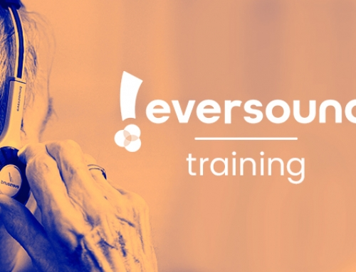 Online Learning Platform, Eversound Learn, Launches