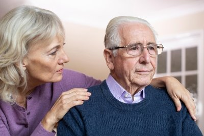 Dementia Care Practice Recommendations for Assisted Living Professionals - A Quick Guide Part IV