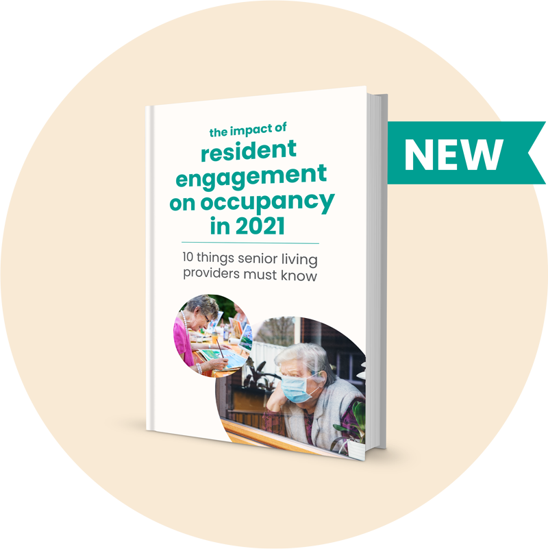 guide occupancy resident engagement