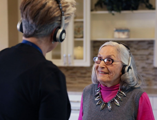 5 Ways Senior Living Communities Can Attract Residents