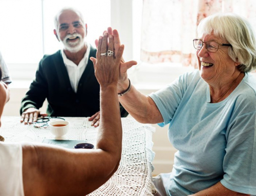 These three things matter most to your resident satisfaction