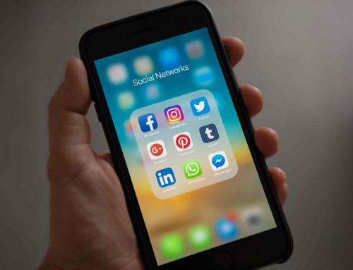 Best Practices in Social Media Marketing For Senior Living Communities